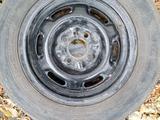 Стальные диски на автомобиль ваз 2108, 2109, 2199 за 13 000 тг. в Павлодар