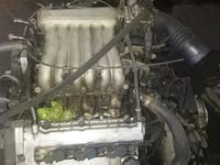 Двигатель 2.7 в Алматы
