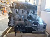 Двигатель УМЗ 42164. 1000402-70 за 931 000 тг. в Нур-Султан (Астана)