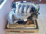 Двигатель УМЗ 42164. 1000402-70 за 931 000 тг. в Нур-Султан (Астана) – фото 2