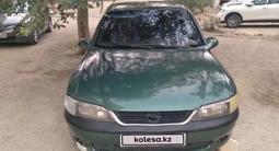 Opel Vectra 1996 года за 950 000 тг. в Актау