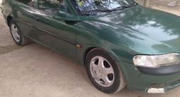 Opel Vectra 1996 года за 950 000 тг. в Актау – фото 2