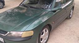 Opel Vectra 1996 года за 950 000 тг. в Актау – фото 5