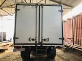 ГАЗ 2012 года за 4 000 000 тг. в Атырау – фото 3
