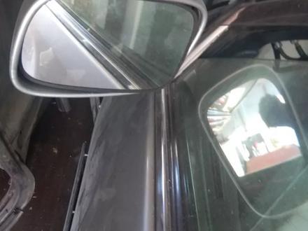 Зеркала Lexus gs300 Лексус жс300 поворотный Механизм за 5 500 тг. в Алматы