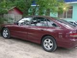 Mitsubishi Galant 1996 года за 1 300 000 тг. в Шымкент
