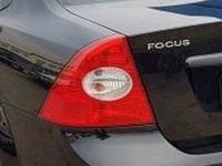 Фонари FORD Focus за 9 000 тг. в Актобе