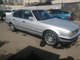 BMW 520 1990 года за 1 550 000 тг. в Павлодар