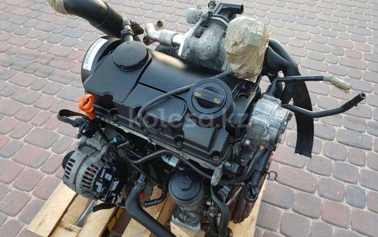 Двигатель для фольксваген транспортер т5 благовещенск транспортер