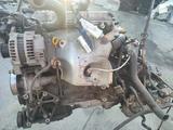 Двигатель VQ30DE NISSAN PRESAGE K24 3л. Пробег 130000 за 400 000 тг. в Алматы