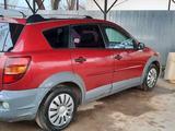 Pontiac Vibe 2003 года за 2 700 000 тг. в Алматы – фото 4