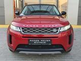 Land Rover Range Rover Evoque 2019 года за 24 000 000 тг. в Алматы – фото 2