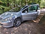 Peugeot 307 2005 года за 2 200 000 тг. в Аксай – фото 5