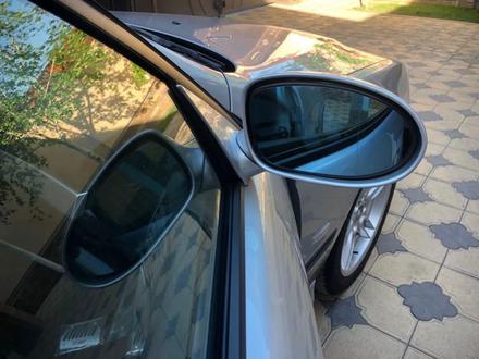 BMW 530 2000 года за 4 700 000 тг. в Шымкент – фото 17