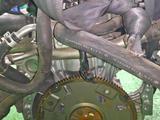 Двигатель NISSAN EXPERT VNW11 QG18DE 2004 за 275 000 тг. в Караганда