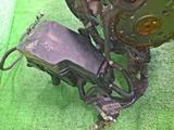 Двигатель NISSAN EXPERT VNW11 QG18DE 2004 за 275 000 тг. в Караганда – фото 2