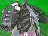 Двигатель NISSAN EXPERT VNW11 QG18DE 2004 за 275 000 тг. в Караганда – фото 4