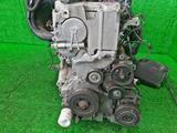 Двигатель NISSAN EXPERT VNW11 QG18DE 2004 за 275 000 тг. в Караганда – фото 5