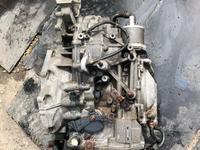 Акпп автомат, коробка на Митсубиси Оутлендер XL 3.0 литра за 450 000 тг. в Караганда