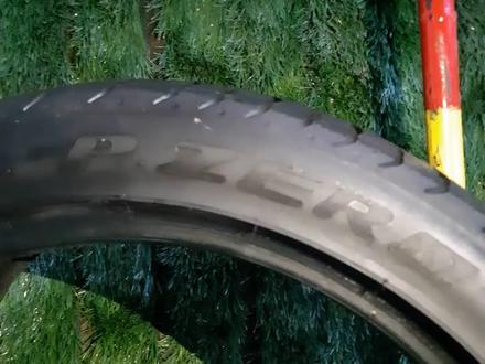 235/50 R19 шины за 15 000 тг. в Алматы