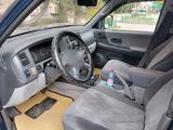 Mitsubishi Montero Sport 2001 года за 4 200 000 тг. в Кокшетау – фото 5