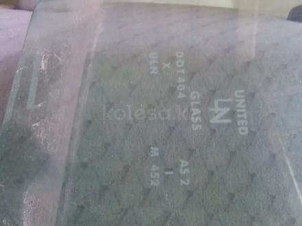 Стекло двери за 8 000 тг. в Алматы – фото 2