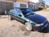 Ford Mondeo 1994 года за 550 000 тг. в Нур-Султан (Астана) – фото 2