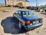 Ford Mondeo 1994 года за 550 000 тг. в Нур-Султан (Астана) – фото 4