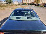 Ford Mondeo 1994 года за 550 000 тг. в Нур-Султан (Астана) – фото 5