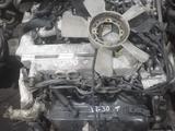 Двигатель из Японии на Ниссан Патфайндер VG33 за 360 000 тг. в Алматы