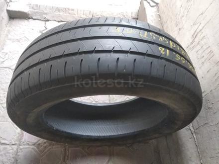 225.55.R18-есть 1шт. Bridgestone Ecopia NH100RV за 20 000 тг. в Алматы – фото 2