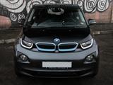 BMW i3 2017 года за 16 000 000 тг. в Алматы – фото 2