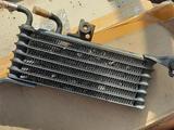 Радиатор гидроусилителя 150 Ленд крузер за 30 000 тг. в Нур-Султан (Астана)