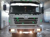 Shacman  F3000 336 2012 года за 12 000 000 тг. в Семей – фото 4