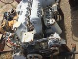 Двигатель в Нур-Султан (Астана) – фото 2