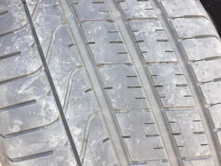 245/40/20 и 275/35/20 Pirelli за 135 000 тг. в Алматы – фото 2