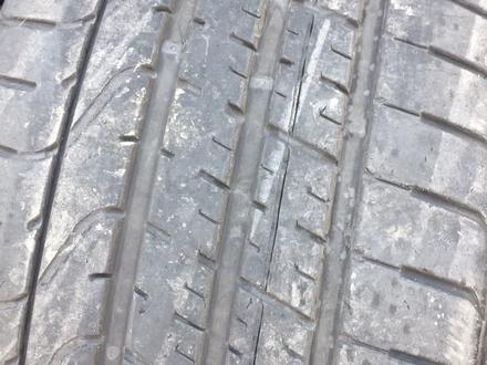 245/40/20 и 275/35/20 Pirelli за 135 000 тг. в Алматы – фото 3