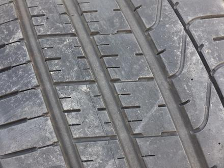 245/40/20 и 275/35/20 Pirelli за 135 000 тг. в Алматы – фото 5