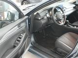 Mazda 6 Supreme+ 2021 года за 15 800 000 тг. в Алматы – фото 4