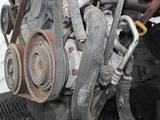 Двигатель TOYOTA 3S-FE за 391 500 тг. в Кемерово – фото 5