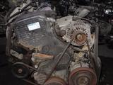 Двигатель TOYOTA 3S-FE за 391 500 тг. в Кемерово – фото 3