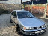 Nissan Primera 1999 года за 1 600 000 тг. в Алматы