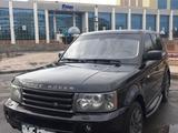 Land Rover Range Rover Sport 2007 года за 5 500 000 тг. в Павлодар – фото 5