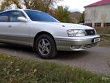 Toyota Avalon 1998 года за 3 800 000 тг. в Усть-Каменогорск