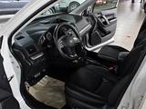 Subaru Forester 2014 года за 7 900 000 тг. в Семей – фото 5
