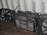 Радиатор кондиционера за 3 000 тг. в Алматы