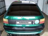 Opel Astra 1995 года за 750 000 тг. в Талдыкорган – фото 3