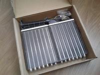 Радиатор печки для всех типов иномарок за 1 111 тг. в Атырау