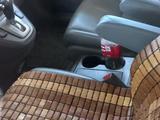 Honda CR-V 2010 года за 4 490 000 тг. в Кызылорда – фото 3