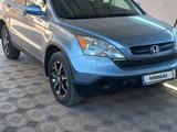 Honda CR-V 2010 года за 4 490 000 тг. в Кызылорда – фото 5
